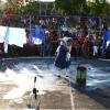 Lava'o a Mano: una reflexión sobre la violencia contra la mujer