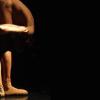 Brasil em Chile- Chile en Brasil Festival: La unión del arte entre países