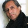 José Mansilla-Miranda: Un interpretador de mitos