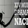 XIV Muestra de Dramaturgia Nacional