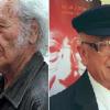 Nicanor Parra y Gonzalo Rojas figuran entre los candidatos para el Premio García Lorca