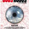 """""""Ojos Rojos"""" será protagonista del Festival de Cine Chileno en Miami"""