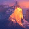 """Votación sobre """"Las siete maravillas de Chile"""" supera las 40 mil personas"""
