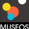 Museos de Medianoche: sólo por esta noche