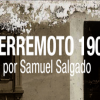 Exposición: El terremoto 1906
