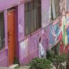 Video: el Arte Urbano en Chile