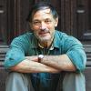 David Le Breton: la sociología del cuerpo