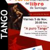 Noche de Tango en Filsa
