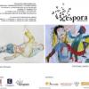 """""""Impact/Impacto"""", obras en dos dimensiones"""