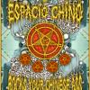 Espacio Chino