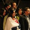 """Teatro: """"Historia Abierta"""""""