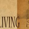 Teatro: Living