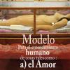 MODELO PARA EL ENTENDIMIENTO HUMANO DE COSAS TALES  COMO EL AMOR