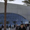 Inauguran Museo basado en la obra de Dalí