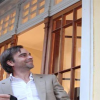 Inauguran centro cultural Casona Dubois en Quinta Normal