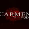 "Cinemark trae a Chile ""Carmen"", la primera ópera en 3D"