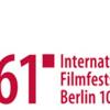 La Berlinale: nuevas tendencias y tecnologías
