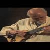 Concierto de Jorge Milchberg, conjunto Urubamba