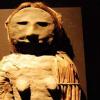 Restauran restos arqueológicos de Momias Chinchorro
