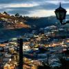 """""""Diccionario Histórico Cultural de Valparaíso"""""""
