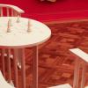 Exposición: Sculpere-Esculpir