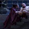 Teatro Municipal abre temporada lírica con Tosca