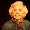 "Teatro Musical: ""Mi Marilyn Monroe"""