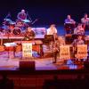 Réko Big Band se presentará en la Escuela Moderna de Música
