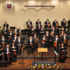 Música clásica en el Teatro de Frutillar