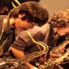 Gira de Projazz Big Band