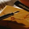 Literatura: Concurso de poesía urbana en Calama