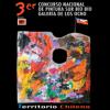 Concurso Nacional de Pintura Sur Biobío