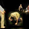 Danza: Dilei