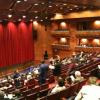 Festival de Teatro en Las Condes