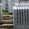 """Escultura: """"Cuando el silencio se hace piedra"""""""