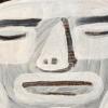 Novedosa exposición de Alberto Montt y Francisco Olea