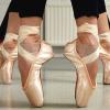 Ciclo de Ballet en el Municipal