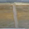 """Pintura: """"El cambio"""""""