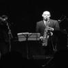 Festival de Jazz de El Bosque