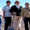 Documentales Fidocs en Valparaíso