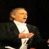 Música: José Carreras