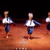 Fiestas Patrias: Ballet Antumapu