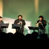 Festival de Jazz.EU
