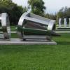 II Encuentro de Escultura