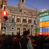 Festival de Teatro Container en Valparaíso