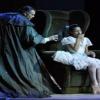 Ballet: Cascanueces y las princesas encantadas