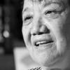 Muere poetisa y escritora para niños china Ke Yan
