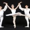 Gira: Ballet del Teatro Municipal