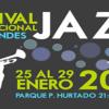 Festival de Jazz Las Condes