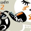 Festival Internacional de Jazz de Pitrufquén